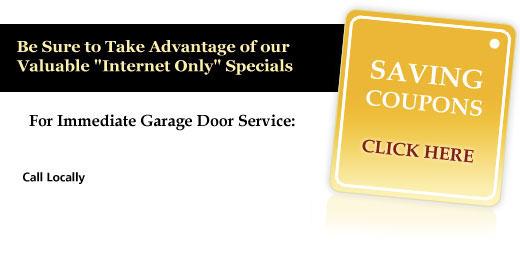 Garage Door Repair Toledo Ohio Overhead Garage Door And